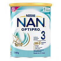 Nan optipro 3 (800 gr)