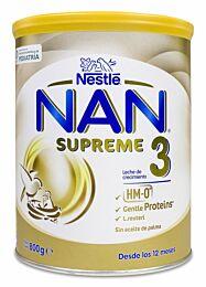 Nan Supreme 3 (800 g)