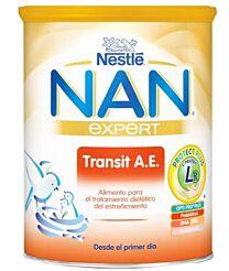 Nan expert transit a.e. (800 gr)