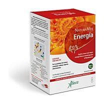 Natura mix energÍa, 20 sobres de 2,5 g