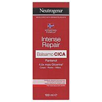 Neutrogena intense repair bÁlsamo cica, 100 ml