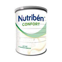 Nutriben leche confort 800gr