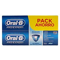 Oral-b pro expert proteccion pack
