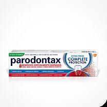 Parodontax pasta dental, extra fresh complete protection, 75 ml