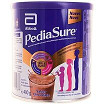 Pediasure chocolate, 400 gr