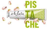 OhlalÁ pasta dentÍfrica pistacho menta, 100 ml