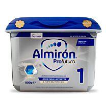 Almiron  profutura 1, (800 g)