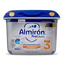 Almiron profutura 3, (800 gr)