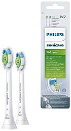 Philips sonicare recambios w2 (2 cabezales)