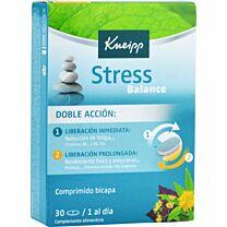 kneipp Stress Balance, 30 comprimidos