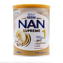 Nan supreme 1 (800 gr)