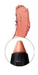 Etre belle lip twist, labial 108 - nº1
