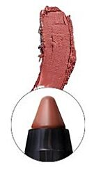 Etre belle lip twist, labial 108 - nº3