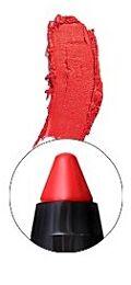 Etre belle lip twist, labial 108 - nº4