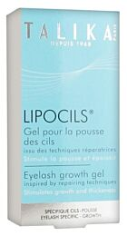 Talika lipocils gel de pestaÑas, 10 ml