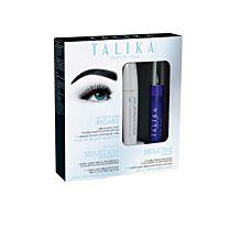 Talika kit para la seducciÓn de la mirada