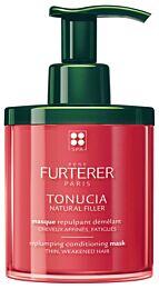 Tonucia mascarilla vigor redensificante - rene furterer (200 ml)