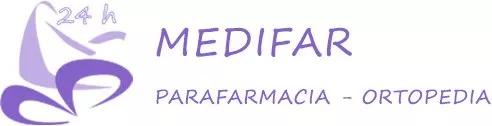 Farmacia Física y Parafarmacia online. Medicamentos Online