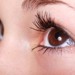 Trata la dermatitis atópica en la cara es posible con el mejor producto