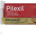 medifar-pilexil-ampollas-forte