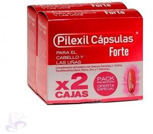 medifar-pilexil-capsulas-forte