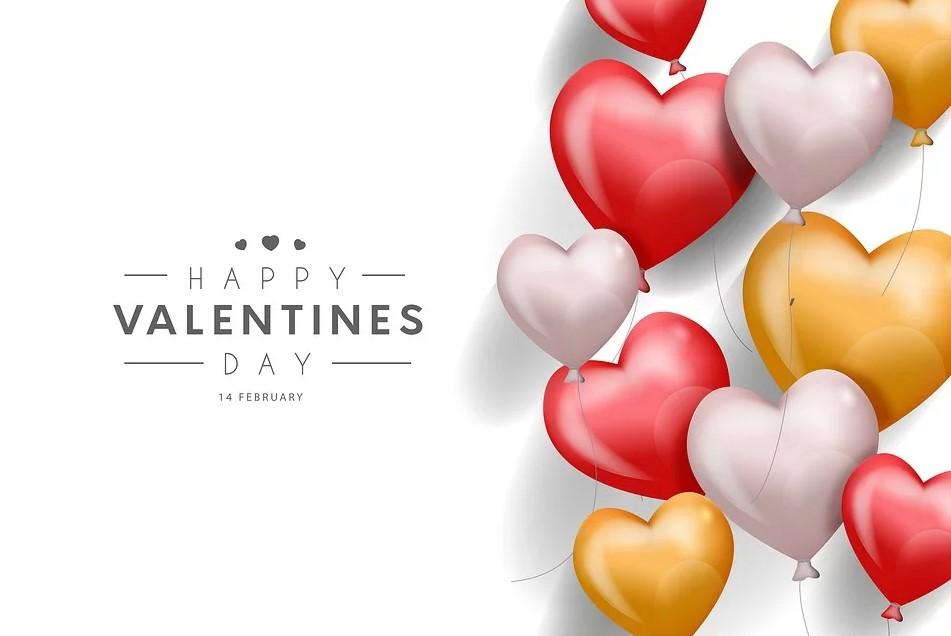 Medifar-regalos-san-valentin-10