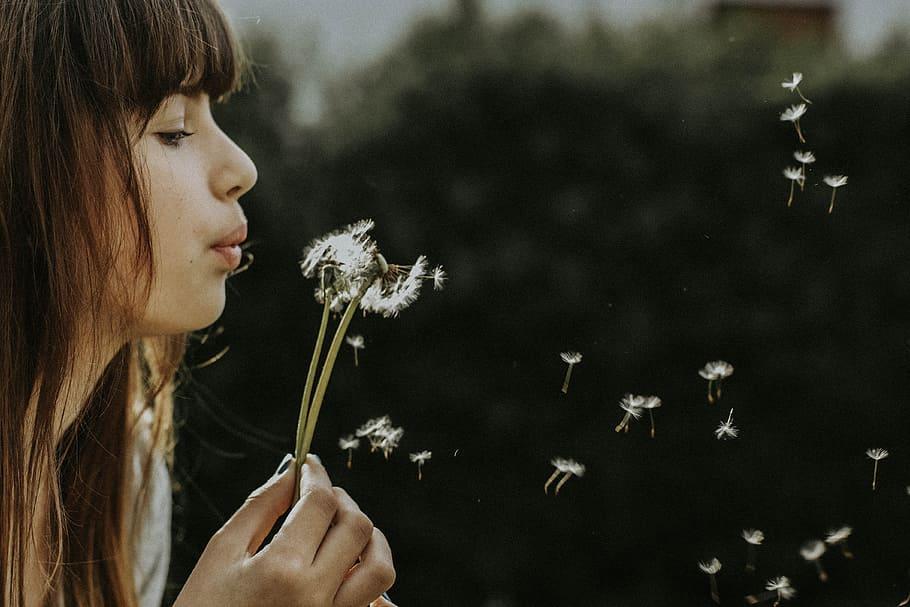 medifar-alergia-3