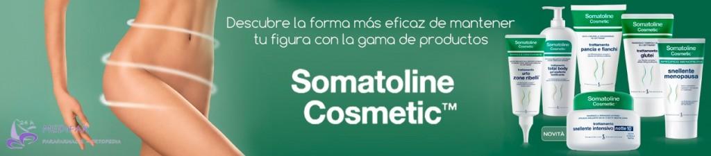 medifar-Somatoline Cosmetic