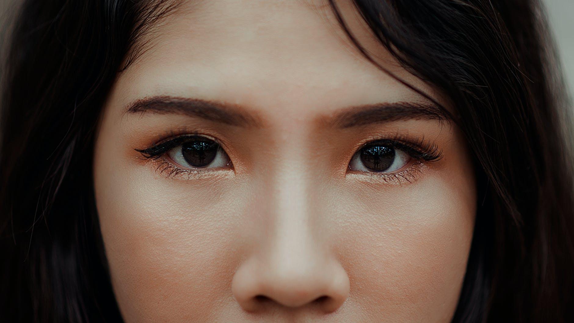 medifar-cuidado ocular