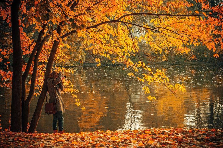 medifar-cuidar-piel-otoño-2