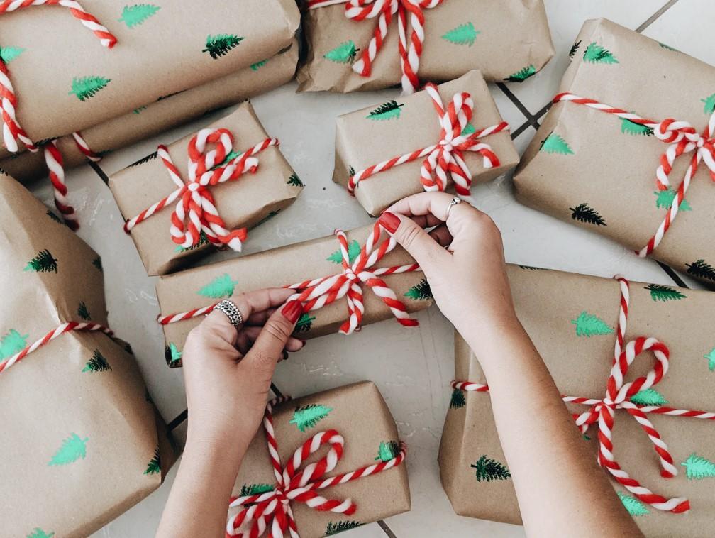 Regalos Navidad para mayores